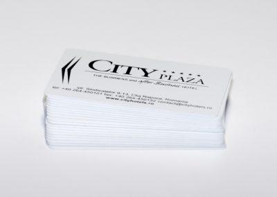 print carduri cluj